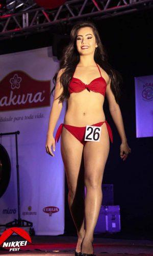 03 - Vencedora Miss - Yasmin de Moraes Shimizo