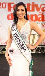 04 - 1a princesa BR- Grace Satomi Hayashi