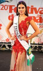 08 - 3a princesa BR - Tatiana Saori Takamoto dos Santos