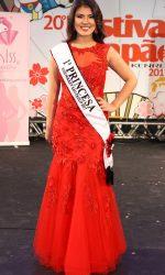 16 - 1a princesa SP - Amanda Kimie Lamera Higa