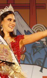 23 - Desfile da Miss Nikkey SP 2017