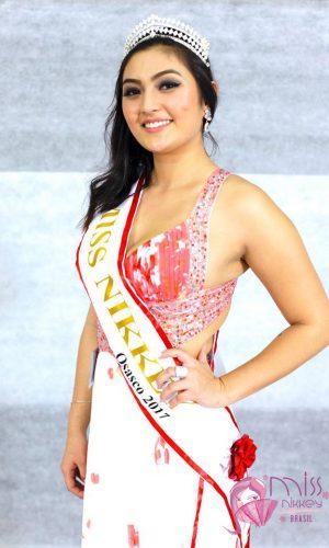 01 - Miss - Taina Akemy Fonseca Ohats